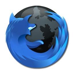 مرورگر واترفاکس 64 بیتی