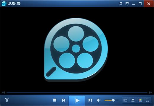 دانلود ویدئو پلیر برای اندروید QQ Player کیو کیو