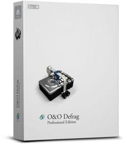 بازیابی پاک حذف شده O&O MediaRecovery