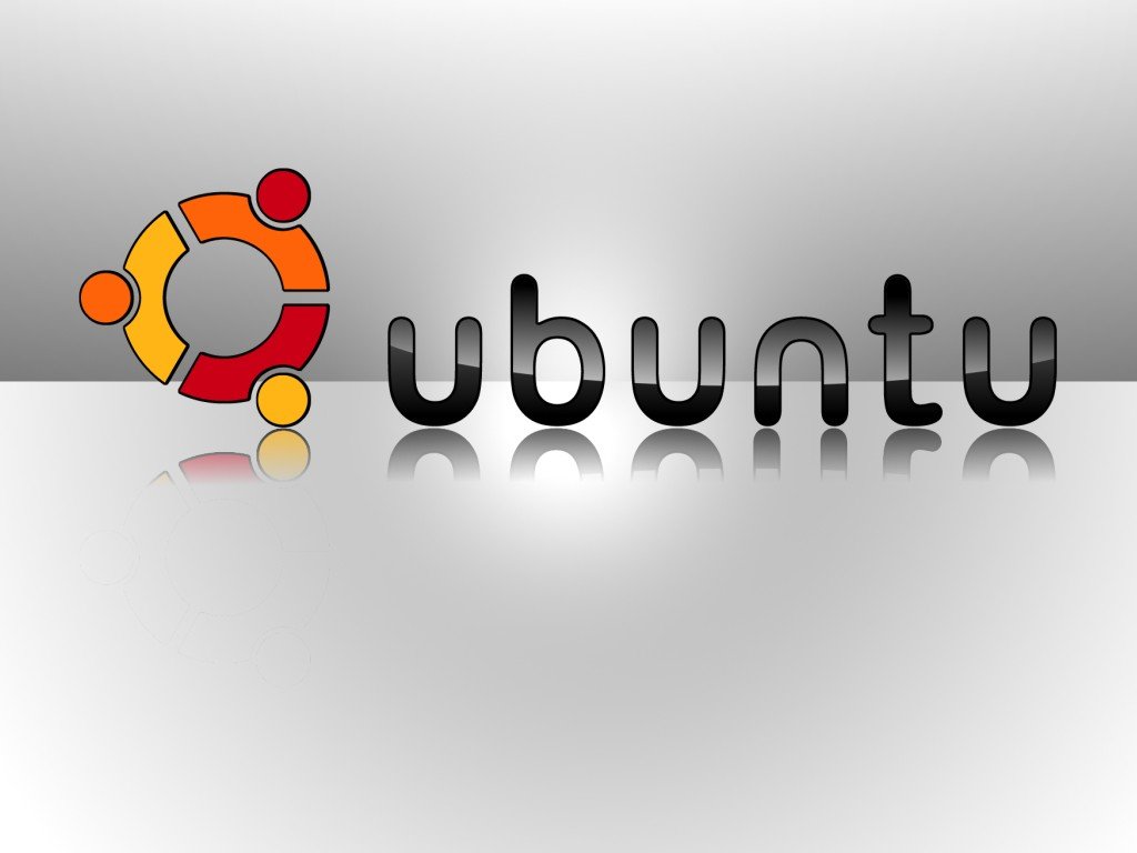 Ubuntu 9.10 christian edition v6.0 i386 beta iso