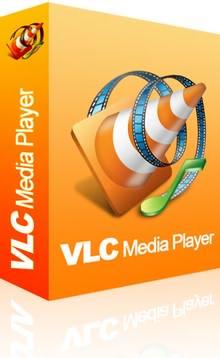 پلیر VLC Media Player