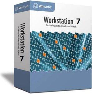 ایجاد ماشین مجازی VMware Workstation