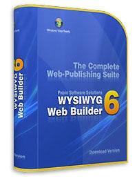طراحی آسان صفحات وب