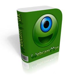 WebCamMax ایجاد وبکم مجازی
