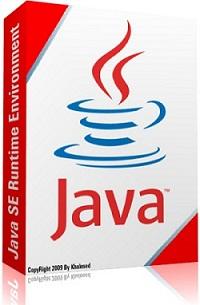 ماشین اجرای برنامه های جاوا Java Runtime Environment