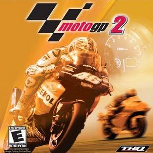 بازی موتور سواری MotoGP