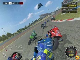 download MotoGP