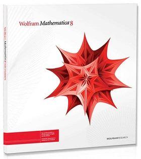 حل معادلات Mathematica