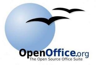 دانلود OpenOffice