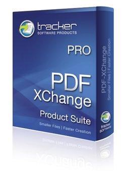 پی دی اف PDF-XChange-Pro