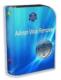 ویروس اتوران Autorun Virus Remover
