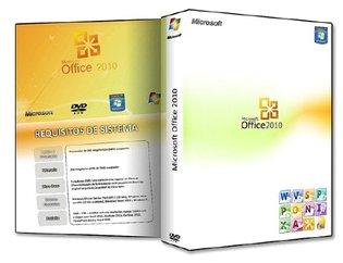 دانلود آفیس Microsoft Office 2010
