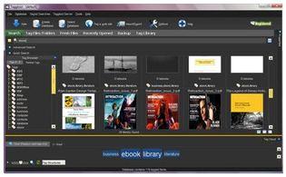 تگ گذاری TaggTool Desktop