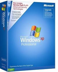 دانلود Windows XP