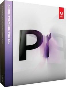 ویرایش ویدئو Adobe Premiere Pro