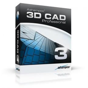 طراحی ساختمان Ashampoo 3D CAD Professional.jpg