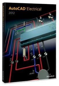 طراحی مدار AutoCAD Electrical