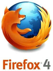 دانلود فایرفاکس Firefox 4