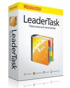 ثبت قرار ملاقات LeaderTask