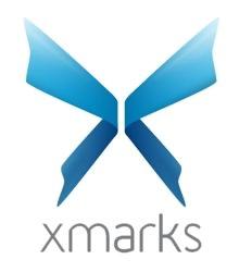 افزونه فایرفاکس xmarks