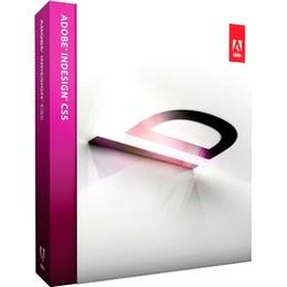 صفحه بندی Adobe InDesign