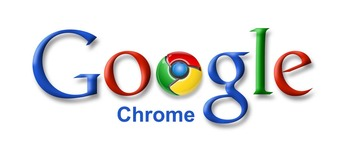 دانلود مرورگر Google Chrome