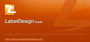 طراحی لیبل Label Design Studio
