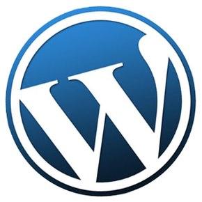 دانلود وردپرس جدید WordPress
