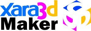 دانلود Xara 3D Maker