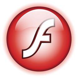 دانلود فلش پلیر 16 Adobe Flash Player