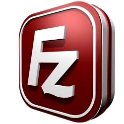 دانلود FileZilla