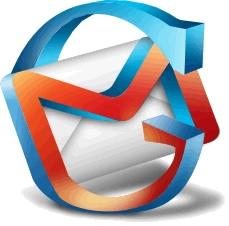 چک کردن ایمیل Gmail Notifier Pro