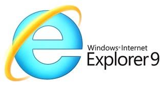 دانلود مرورگر Internet Explorer