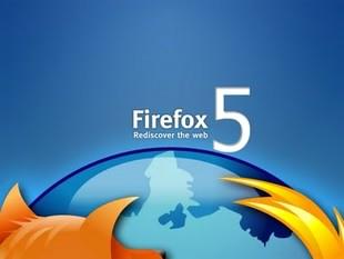 دانلود مرورگر فایرفاکس Mozilla Firefox