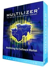 دانلود Multilizer