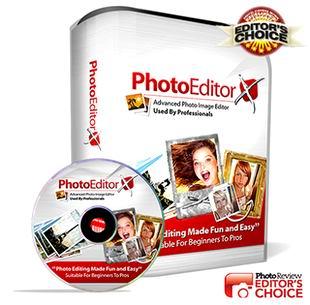 ویرایش عکس تصاویر روتوش ترمیم PhotoEditorX