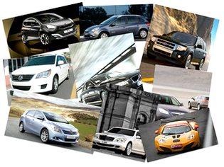 پس زمینه اتومبیل Beautiful Cars HD Wallpapers