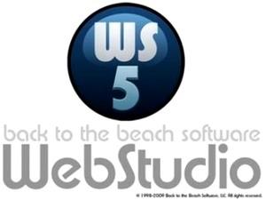 طراحی سایت Web Studio