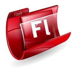آخرین نسخه فلش پلیر Adobe Flash Player