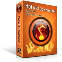 جستجو دانلود موسیقی آهنگ Hot MP3 Downloader