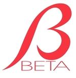 نسخه بتا beta