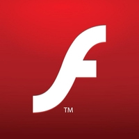 فلش پلیر Adobe Flash Player