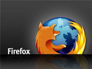 فایرفاکس firefox 8