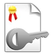 شماره سریال کرک کیجن serial key