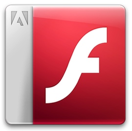 فلش پلیر Flash Player