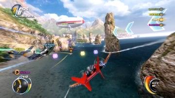 بازی download SkyDrift