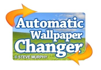 تغییر خودکار زمینه دسکتاپ Automatic Wallpaper Changer
