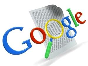 نحوه جستجو گوگل google search