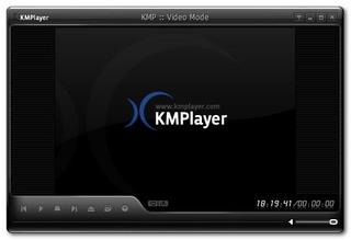 دانلود نسخه جدید KMPlayer