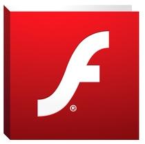 دانلود فلش Adobe Flash Player 11